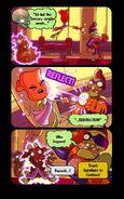 RoseComicPart3