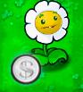 Coinmarigold