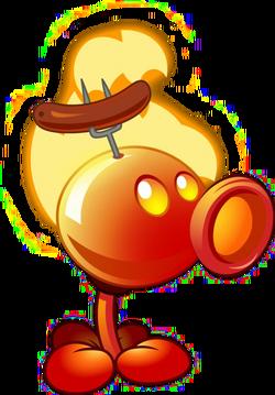 FirePeaHD