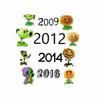 GamesterD avatar