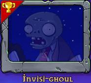 Invisi ios