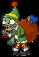 PVZ2-Christmas (1)
