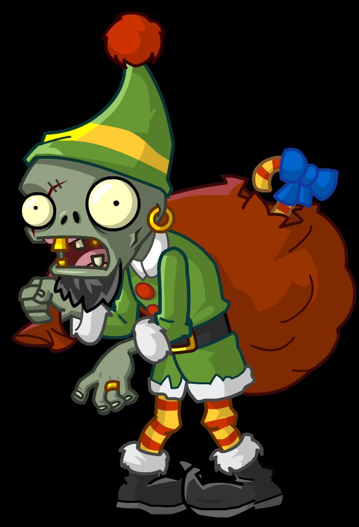 File:PVZ2-Christmas (1).png