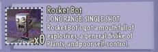 RocketBotDes