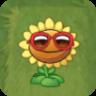 SunflowerUnusedCostume2