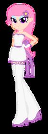 Pinkgirl234 avatar