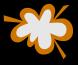 PvZ BfN Attack Class Icon