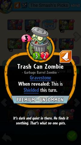 File:Trash Can Zombie Description.png