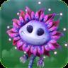 Alien FlowerGW2