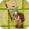 Flag Adventurer Zombie2