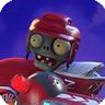 Hockey StarGW2