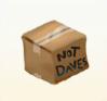 NotDave'sBox