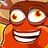 Sombrero Bean BombGW2