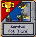 SurvivalFogHard
