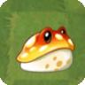 Toadstool2222
