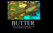 ButterMeme