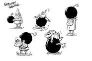 Darren-rawlings-gnomes-explody