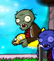 DuckyTubeZombie3