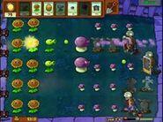 EGNmZTJtMTI= o plants-vs-zombies-level-2-4-walkthrough