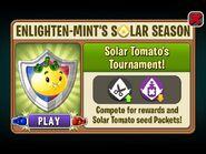 SolarTomatosTournamentSolarSeason