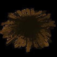 BlastMark