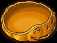 HDPumpkinShell