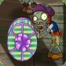 Anniversary Barrel Zombie2