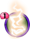 ElectroboltH