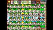 PvZ ultimate strategy