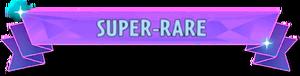 Super-RareH2