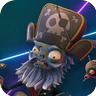 Captain DeadbeardBfN