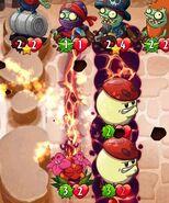 FireweedAbility