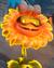 Flor de FuegoGaleriaLoca