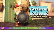 Gnome-bomb-new
