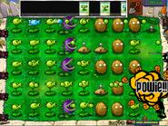 PlantsVsZombies240