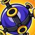 Sticky Explody BallGW2