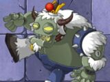 Bull Demon King Zombot (PvZ: AS)