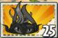 Boosted Imitater Tangle Kelp2
