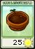 FlowerPotSeedPacket