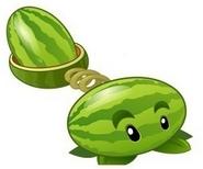 MelonpultaHD5