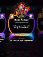 MissileMadnessStatNew