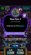 MoonBaseZstats