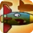 Multi-RocketGW1