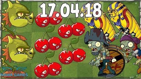 Pinata 17 04 18