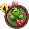 Prickly PearH