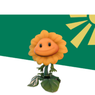 Pvz-text-embed-image-plant-10