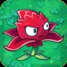Red StingerO