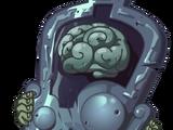 Shield Guardian Zombie