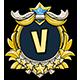 Steam BfN Badge 5