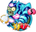 Supernova GargantuarH
